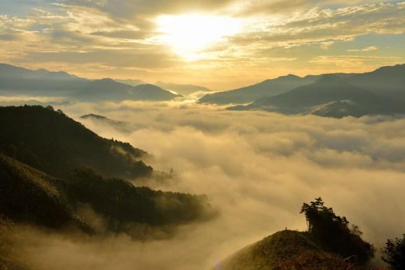 Shinkoku - the Land of the Gods