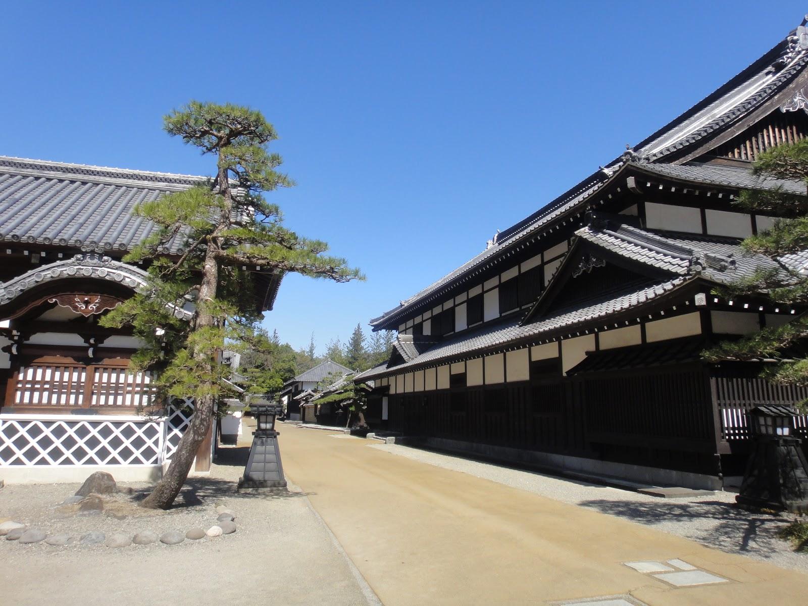 nikko day trip yamanote