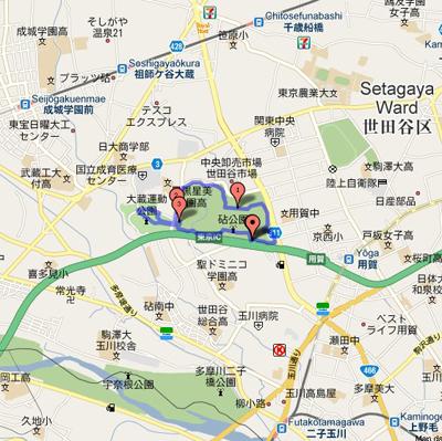 run04-location