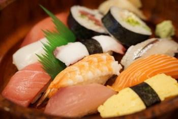 Kuruma Sushi 車寿司