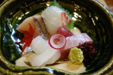 andy-hayler-nakashima-sashimi-w709-h532