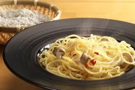 Mughetto restaurante