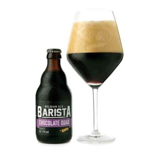 BARISTA-CHOCOLATE-QUAD