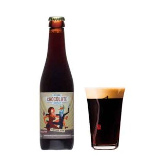 BELGIAN-CHOCOLATE-STOUT