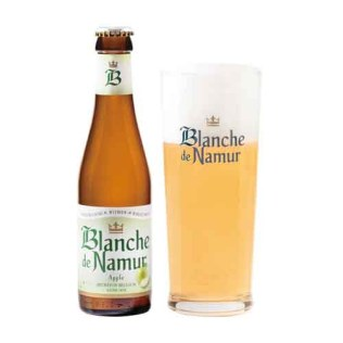 BLANCHE-DE-NAMUR-APPLE (1)