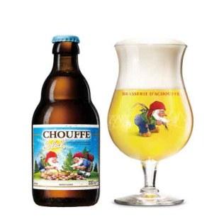 CHOUFFE-SOLEIL