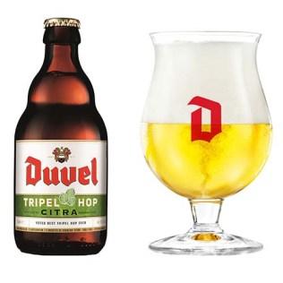 DUVEL-TRIPEL-HOP