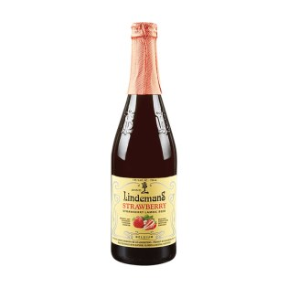 LINDEMANS-STRAWBERRY