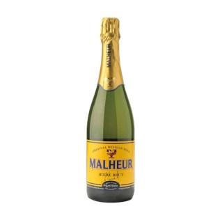 MALHEUR-BIERE-BRUT