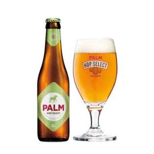 PALM-HOP-SELECT