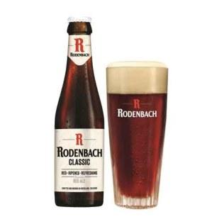RODENBACH-CLASSIC
