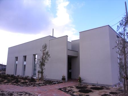 alcava201201