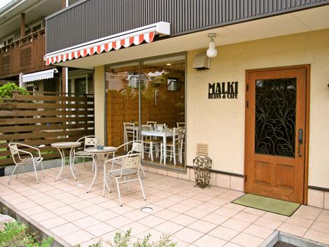 malki1