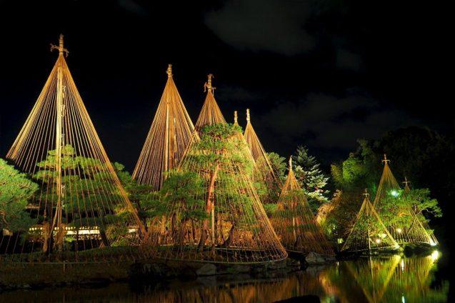 shirotori-garden-lightup-11-1024x682