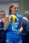 Francesca Piccinini