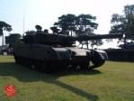51th Parade of JSDF (Japan Self-Defense Force) at Asaka Shooting Range (Japanese army parqade) (88)
