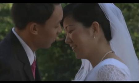 japanese-filipino wedding