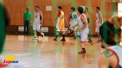 Basquet Ball Jul-17 29