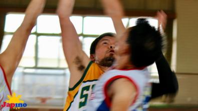 Basquet Ball Jul-17 44