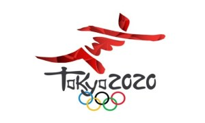 Tokyo Olympic Organizers releases the summary of ticket costs:From ¥2,500 to ¥300,000