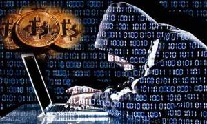 Illegal access on Bitcoin account holders on the rise
