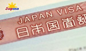 NEW VISA: Opening to foreigners