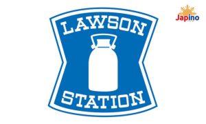 LAWSON: Cheaper