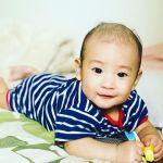 Japinoy's Baby:DELA CERNA JIRO