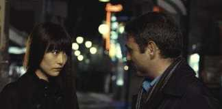 """""""Mapa de los Sonidos de Tokio"""" (Isabel Coixet, 2009)"""