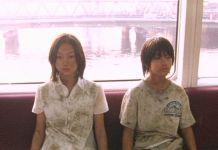 """""""Nadie Sabe"""" (""""誰も知らない"""", 2004) dirigida por Hirokazu Koreeda"""