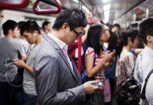 Aplicaciones para smartphone muy útiles para viajar por Japón
