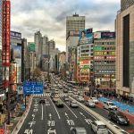 Tokio baratísimo: la guía definitiva