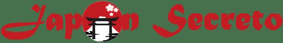 Japón Secreto Logo