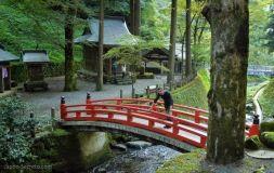 Descubrir Japón: los rincones menos conocidos