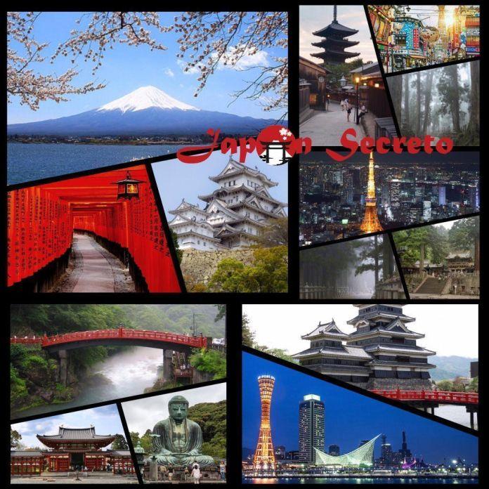 Viaja a Japón por libre pero con la ayuda de expertos profesionales