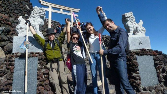 Guía para subir al Fuji (japon-secreto.com)