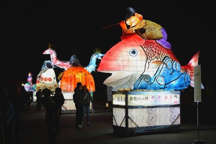 Festivales de Japón: el Awata Taisai (粟田大祭)de Kioto, un festival lleno de coloridos y emocionantesrituales y desfiles