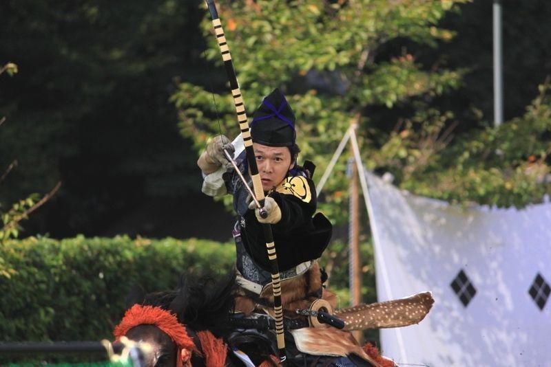 Kasagake Shinji @ Santuario Kamigamo | Kyōto-shi | Kyōto-fu | Japón