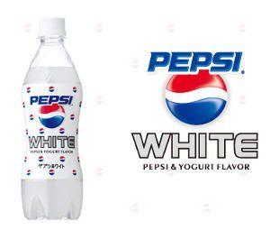 Pepsi de yogur en Japón