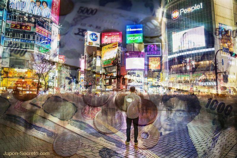 Posibles problemas graves en tu viaje a Japón y cómo solucionarlos