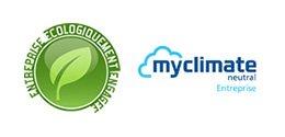 LogoMyClimate
