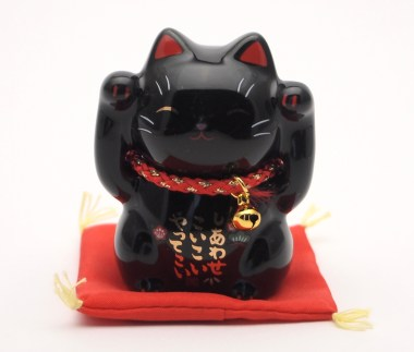 Maneki neko Protection