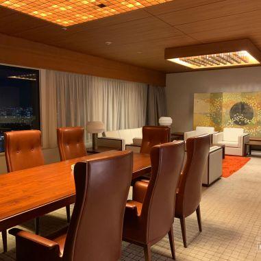keio-plaza-hotel-imperial-suit
