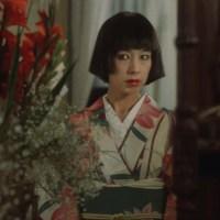 LA TRILOGIE TAISHO : 3 films réalisés parSEIJUN SUZUKI
