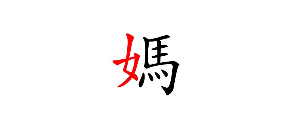 pierwiastki kanji - japonia-info.pl