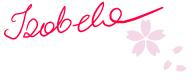 Izabela sakura