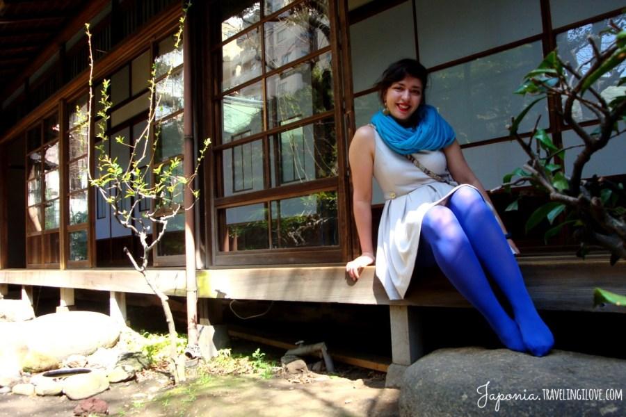 japonia.travelingilove.com