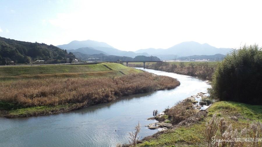 Kyushu no Oshogatsu (8)