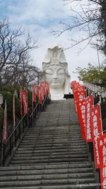 Ōfuna Kannon-sama (27)