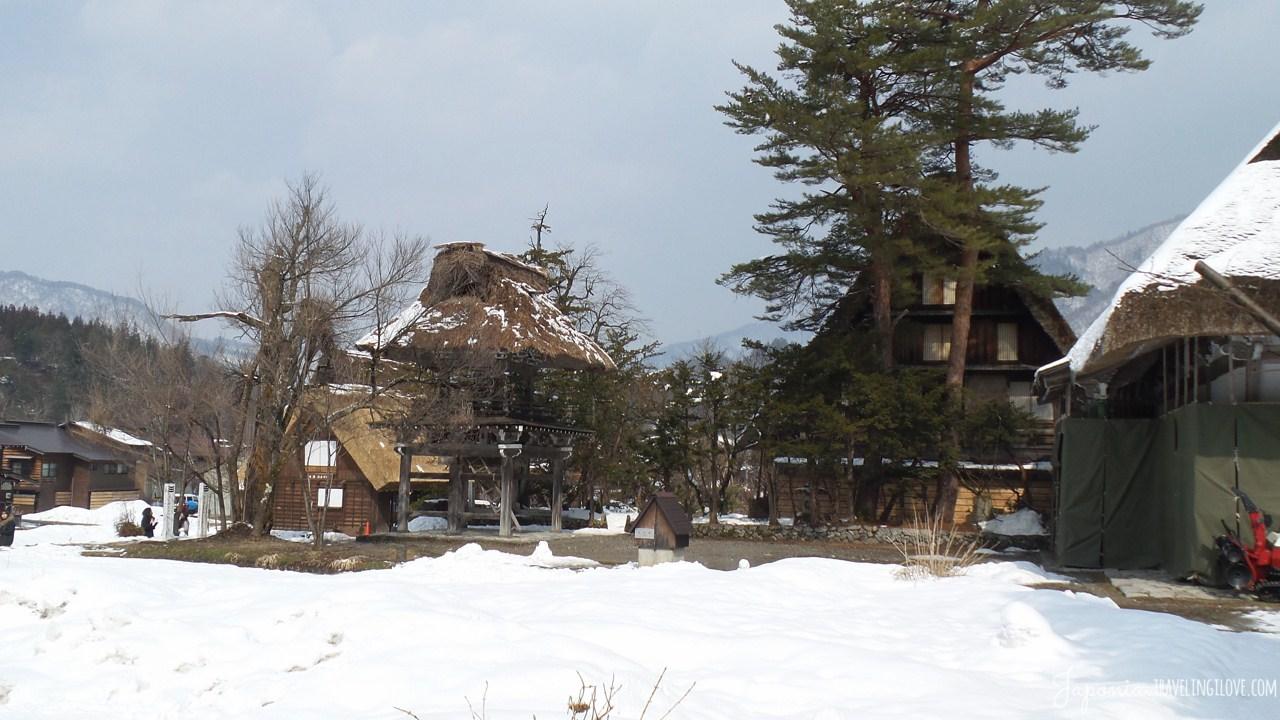 Shirakawa-go (20)